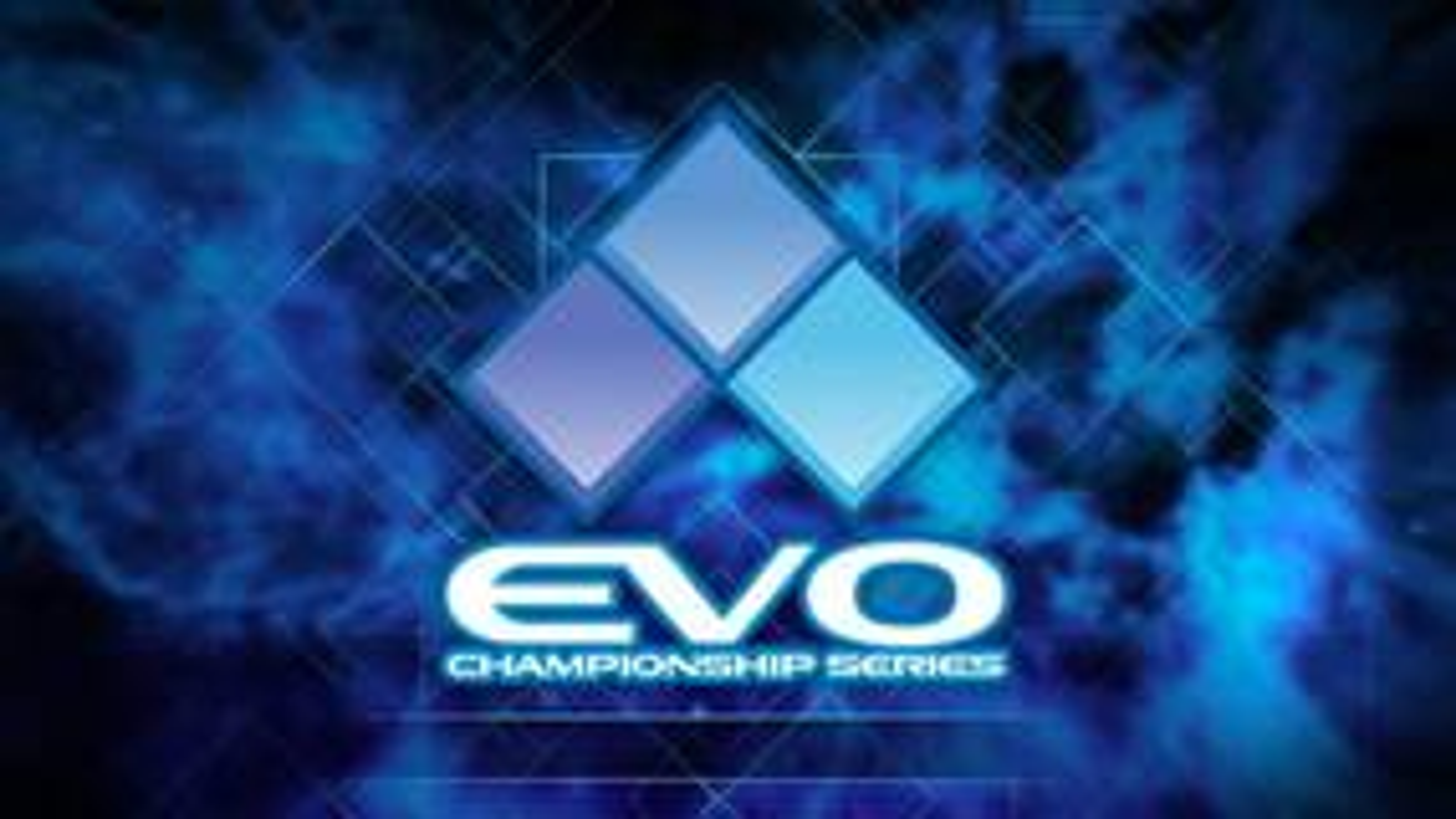 Image for Evo 2020 games revealed: Marvel vs Capcom 2 returns while Mortal Kombat 11 is snubbed