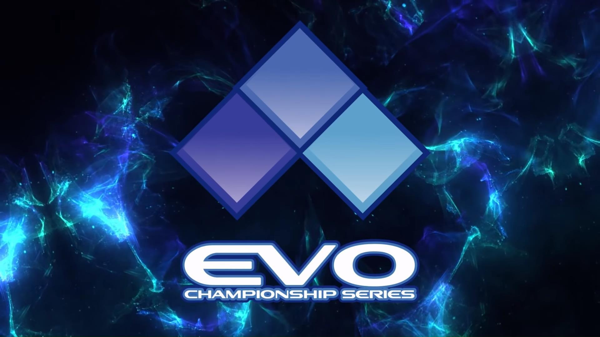 Image for EVO returns to Las Vegas next year