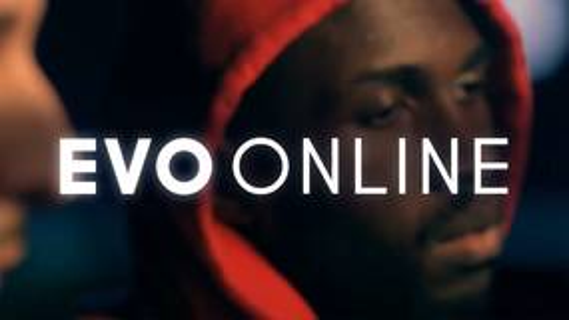 Image for EVO Online registration opens June 5