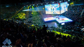 Image for Evo 2018: how to watch the world's biggest fighting game tournament - and why you should