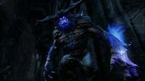 Image for Evolve is introducing 'adaptations' over the weekend
