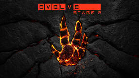 Image for Evolve Stage 2 is now free-to-play