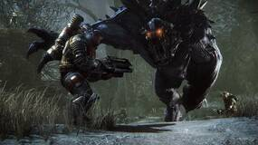 Image for Evolve launch trailer is your last call for the hunt