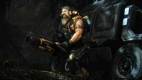 Image for Here's a look at what's included in Evolve's upcoming alpha