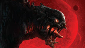 Image for Evolve development halted: looks like going free-to-play wasn't enough to save Turtle Rock's 4v1 shooter