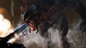 Image for Evolve publisher pleased with sales as analyst predicts 300K copies sold on launch