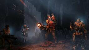 Image for Evolve's Big Alpha is this weekend and we have 500 keys available