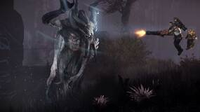 Image for Evolve Alpha starts October 30 on Xbox One, following day on PC, PS4