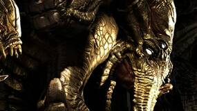 Image for Evolve Hunt for Gold Weekend nets players special monster skin