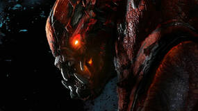 Image for Here's how you can get into the Evolve PC alpha