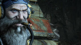 Image for Evolve: Trapper & Support classes detailed, new images inside