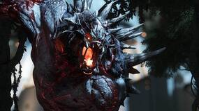 Image for Evolve reviews show critics wary of launch day woes