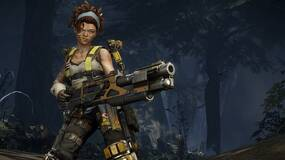 Image for Evolve developers working on new IP