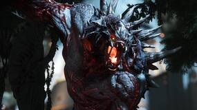 """Image for """"I don't like people thinking we're doing underhanded, dirty shit,"""" says Evolve dev"""