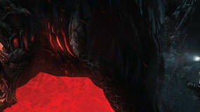 Image for Evolve info blowout: alien evolution, class abilities and more revealed