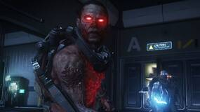 Image for Call of Duty: Advanced Warfare's exo zombies reanimate a familiar format
