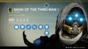 Image for Destiny: best set-ups for armour amour