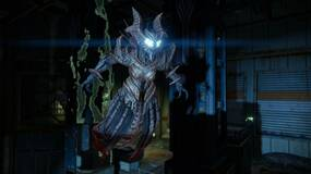 Image for Destiny: how to defeat Crota on hard mode - video
