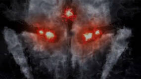 Image for Call of Duty: Ghosts multiplayer guide – Extinction mode
