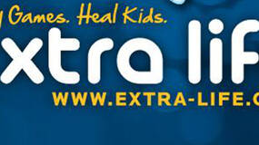 Image for Extra Life site knocked out by hackers