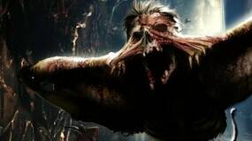 Image for EA Redwood bossman talks more Dead Space: Extraction