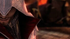 """Image for Assassin's Creed 3: """"Following Ezio is going to be a challenge,"""" says Hutchinson"""
