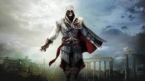 Image for Say so long to that weird-faced Assassin's Creed 2 NPC - he's been patched