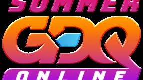 Image for Summer Games Done Quick 2020 will be held online