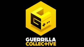 Image for Guerrilla Collective Live is a huge indie showcase coming to fill our E3-less June