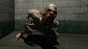 Image for F.E.A.R. Online beta doesn't require keys