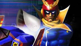 Image for Burnout developer almost made an F-Zero Wii U game