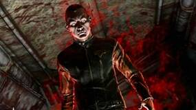 Image for F.E.A.R. 3 gets first gameplay shots