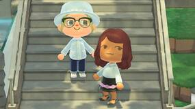 """Image for Animal Crossing director wants players to """"be who they want and enjoy the games how they like"""""""