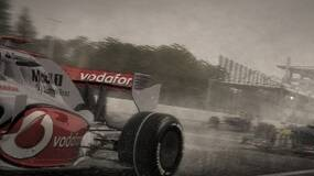 Image for Playr gives F1 2010 a 9/10 in HD video review