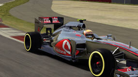 """Image for F1 2012 to release on Mac """"later this year"""""""