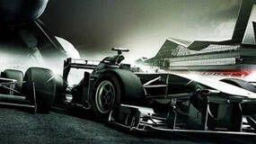 Image for Codemasters drops online pass for F1 2013