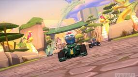 Image for Codemasters' catalog on sale at GreenManGaming