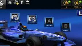 Image for F1 Online gears up for open beta