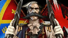 Image for 1 million flags planted in Fable III: Kingmaker