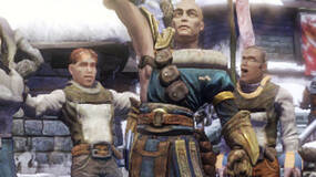 Image for Fable Anniversary pre-order bonuses detailed
