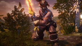Image for Next week you can download Fable Anniversary on Steam