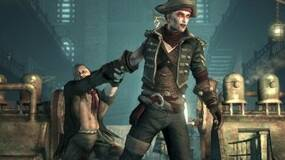 Image for Fable III to let players impregnate their Xbox Live friends