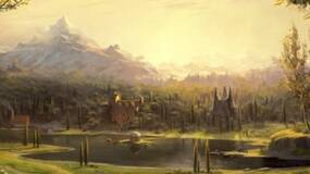 Image for Fable III to have no HUD, confirms Molyneux