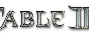 Image for Fable III video diary going live on Marketplace tomorrrow