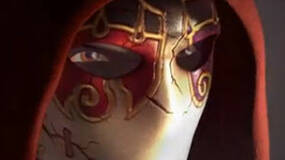 Image for Fable 1 HD remake teased by Lionhead, trailer inside