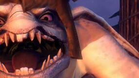 """Image for E3: Molyneux on Fable: The Journey: """"It's not on rails"""""""