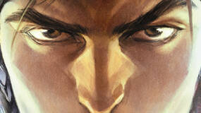 Image for Fable: The Journey achievement list revealed
