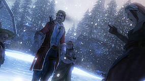 """Image for Fable II for PC? """"No comment,"""" says Molyneux"""