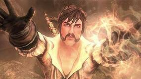 Image for PSA: Fable III's Understone Quest Pack out now