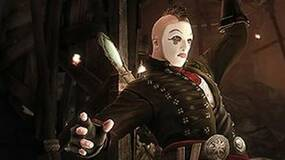 Image for Fable III dev diary discusses changes made in order for it to work on PC